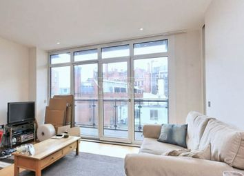 1 Bedrooms Flat to rent in Hepworth Court, Grosvenor Waterside SW1W