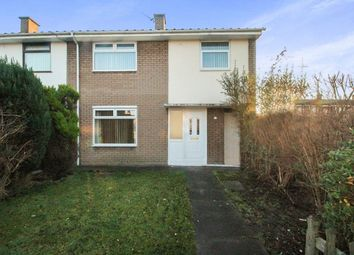 Thumbnail 3 bedroom property to rent in Afton, Widnes