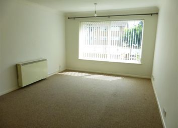 Thumbnail 2 bedroom flat to rent in Grovelands, Peterborough