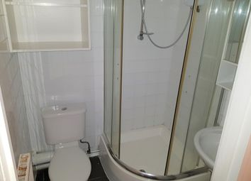 Thumbnail 3 bed terraced house to rent in Hurstleigh Gardens, Essex