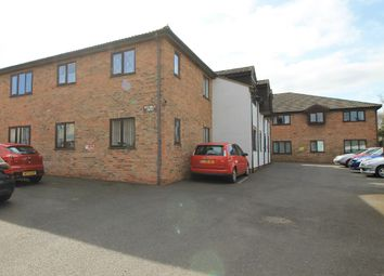 Thumbnail 1 bed flat for sale in St. Ann's Lane, Godmanchester
