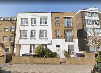 5 bed terraced house to rent in White Horse Lane, London E1