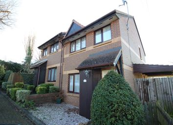 Thumbnail 3 bedroom property to rent in Richfield Road, Bushey