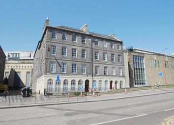 Thumbnail 4 bed flat to rent in Lothian Street, Edinburgh