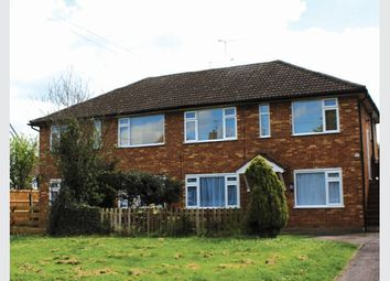 Thumbnail Property for sale in 140-146 Dewhurst Road, Cheshunt, Hertfordshire