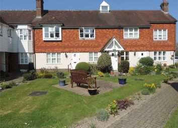 Thumbnail 2 bed property for sale in St Peters Mews, Church Street, Bexhill On Sea