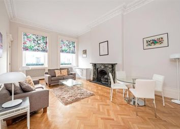 Thumbnail 1 bed property to rent in Queen's Gate Terrace, London