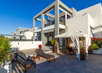 Thumbnail 3 bed semi-detached house for sale in Torrevieja, Alicante, Spain