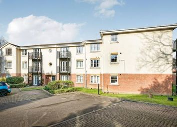 Thumbnail 2 bed flat for sale in Copse Road, Woking, Surrey