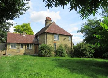 Thumbnail 3 bed semi-detached house for sale in Chequer Lane, Ash