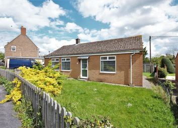 Thumbnail 2 bed detached bungalow for sale in Bankside, West Hendred, Wantage