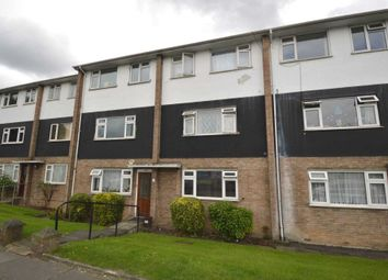 Thumbnail 3 bedroom maisonette for sale in Woodhouse Road, London