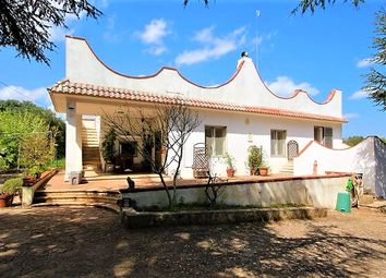 Thumbnail 3 bed villa for sale in Ceglie Messapica, Ceglie Messapica, Brindisi, Puglia, Italy