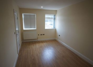 Thumbnail 2 bed flat to rent in Coventry Road, Small Heath, Birmingham