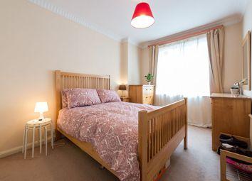 Thumbnail 1 bed flat to rent in 86 Kensington Park Road, London