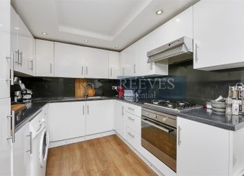 Thumbnail 5 bed block of flats to rent in Centurion Close, London