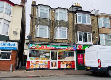 Thumbnail Commercial property for sale in St. Peters Road, Great Yarmouth