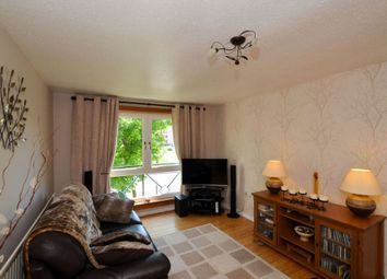 Thumbnail 3 bed flat for sale in 105/2 Barn Park Crescent, Wester Hailes, Edinburgh