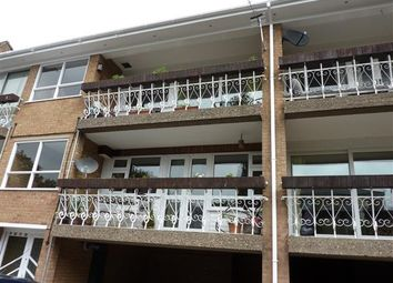 Thumbnail 2 bed flat for sale in Selmeston Court, Grimsby