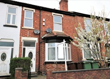 Thumbnail 2 bed flat to rent in Lea Road, Wolverhampton