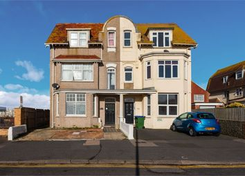 Thumbnail 7 bed semi-detached house for sale in Dane Road, Seaford, East Sussex