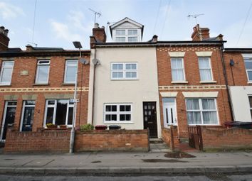 Thumbnail 3 bedroom terraced house for sale in South Street, Caversham, Reading, Berkshire