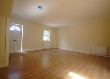 Thumbnail 1 bed flat to rent in Walpole Mews, Walpole Road, Colliers Wood