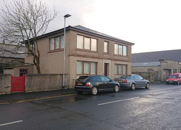 Thumbnail Office for sale in Great Western Road, Kirkwall