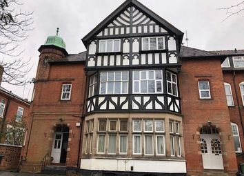 Thumbnail 2 bedroom flat to rent in Tettenhall Road, Wolverhampton