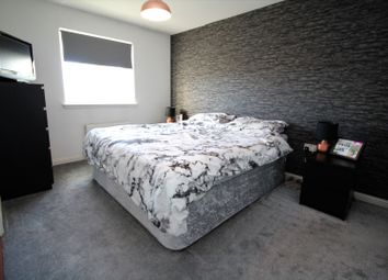 Thumbnail 2 bed flat for sale in 33 Whitehaugh Road, Glasgow