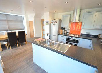Thumbnail 3 bedroom semi-detached house for sale in Fairview Avenue, St Annes, Lytham St Annes, Lancashire