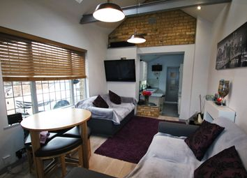 Thumbnail 2 bed detached house to rent in Bridge Row, East Croydon, Surrey