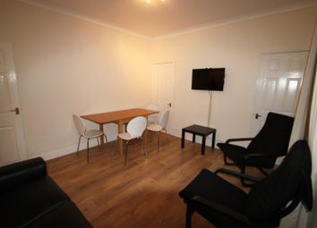 Thumbnail Room to rent in Spencer Street, Heaton, Newcastle