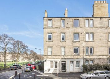 Thumbnail 2 bed flat for sale in 12/1 Murieston Road, Dalry, Edinburgh