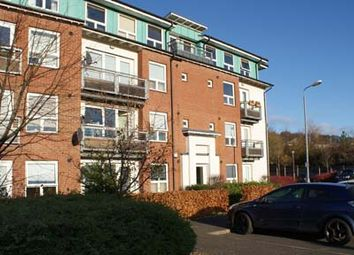 Thumbnail 2 bed flat to rent in 9 Blanefield Gardens, Anniesland