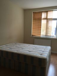 Thumbnail 1 bed flat to rent in Station Road, Hayes Town