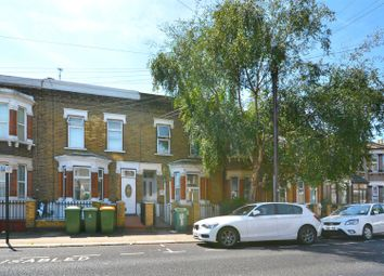 Thumbnail 3 bed maisonette for sale in Studley Road, London