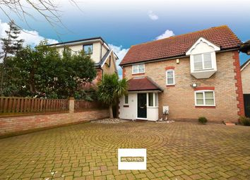3 bed detached house for sale in Heathfield Park Drive, Chadwell Heath RM6