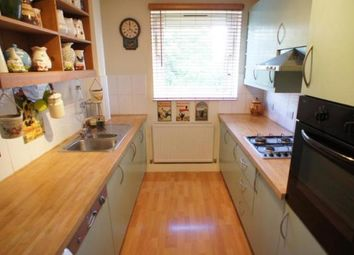 Thumbnail 1 bed flat to rent in Sowerby Close, Eltham, London