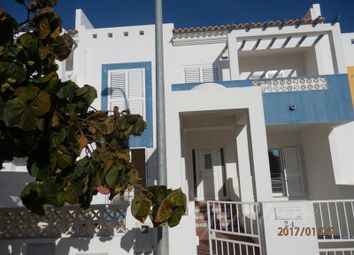 Thumbnail 4 bed town house for sale in Tavira, Tavira, Portugal