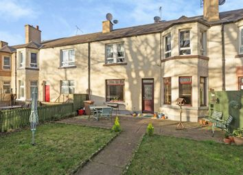 Thumbnail 2 bed flat for sale in 10 Park View, Newcraighall, Musselburgh
