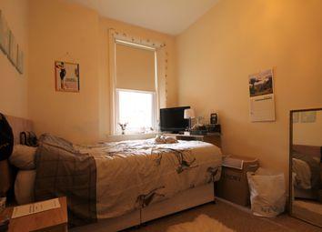 Thumbnail Room to rent in Lavender Gardens, Jesmond, Newcastle Upon Tyne