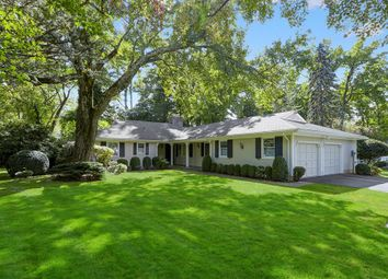 Thumbnail Property for sale in 6 John Jay Place, Rye, New York, United States Of America