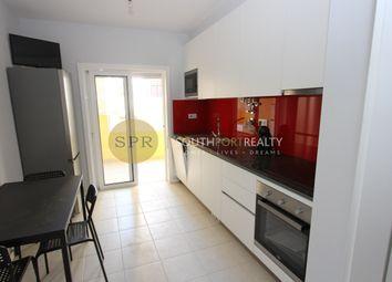 Thumbnail Apartment for sale in Quinta Da Malata, Portimão, Portimão Algarve