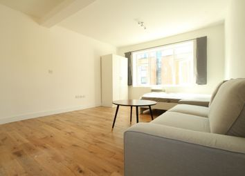 Thumbnail Studio to rent in Pritchards Road, Shoreditch
