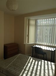Thumbnail 3 bedroom maisonette to rent in Biddlestone Road, Heaton, Newcastle Upon Tyne