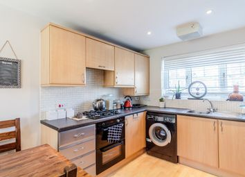 Thumbnail 3 bedroom semi-detached house for sale in Canterbury Close, Birmingham, West Midlands