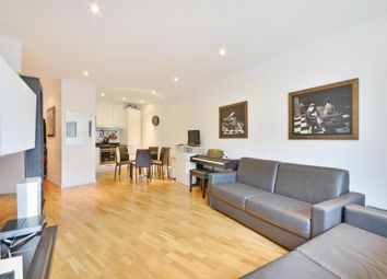 Thumbnail 1 bed flat for sale in Fortune Green Road, West Hampstead, London