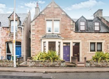 1 bed flat to rent in Kenneth Street, Inverness IV3