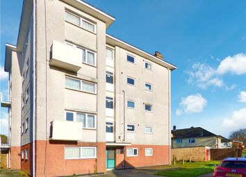 2 bed flat for sale in Chiltern Green, Southampton, Hampshire SO16